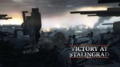 Victory at Stalingrad Trailer