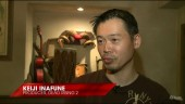 TGS 2009 Keiji Inafune IGN Video Interview