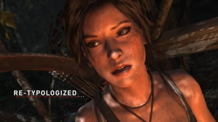 The Definitive Lara
